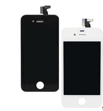iphone 4s screen replacement promotion
