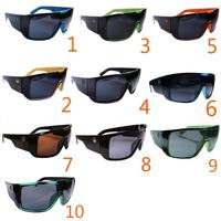 dragon domo sunglasses fashion sport cycling italy design sunglasses dragon sunglasses eyewear optic domo gafas