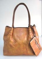 Fashion Women Lady Handbag,PU Leather houlder bag Free shipping