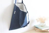 HOT 2014 spring new trendy!!! Fashion Denim bag women handbag shoulder bags Shopping Bag