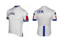 SWODART italia  pro team sportswear custom from 1 piece cycling apparel short sleeve ciclismo polyester unisex Bicycle Wear
