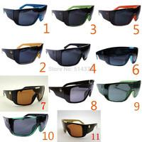 dragon domo sunglasses fashion sport  italy design  dragon sunglasses cycling sunglasses