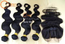 peruvian hair price