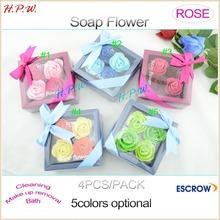 popular soap base