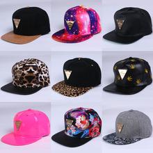 Fashion Snapback Bone Baseball Cap Gorra For Women Men Chapeu Hip Hop Casquette Snap Back Masculino Feminino Strapback Hat S383(China (Mainland))