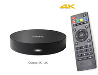 Measy B4A Android 4.4 XBMC Smart TV Box  Amlogic s802 AML8726-M8 Quad Core DDR3 2G  8G Rom 4K*2K HDMI Output  Media Player