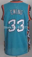 1996 all star jersey Reggie Miller ,Juwan Howard , Patrick Ewing, Alonzo Mourning, Shaquille O'Neal ,Grant Hill,Scottie Pippen