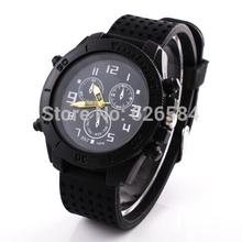 Moda de Nova 2014 Rhinestone Vintage Silica Gel Relógios Moda feminina Vestido Relógios personalizado elegante envio Watch.Free(China (Mainland))