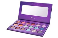 Drop shipping 2014 NEW ARRIVAL Makeup 18 colors Eye shadow
