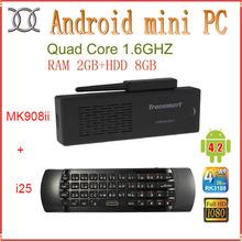 popular android pc mini