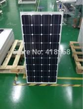 wholesale solar panel 1000w