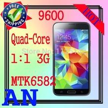 smart phone price