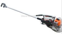 Olive harvester machine,nut olive shaker,tree shaking machine,tree branch shaker vibration machine,fruit branch vibration tool