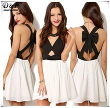 popular summer dress women