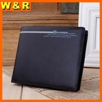 2014 stylish best man wallets promotion cheap fashion purses B13-3612#