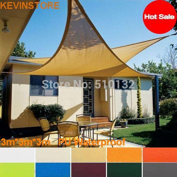 Online kopen wholesale zonnescherm doek uit china zonnescherm doek groothandel - Blind patio goedkope ...