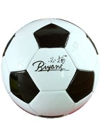 Mini soccer ball,SIZE 2#, promotion gifts,christmas gifts, children toys, white/black color