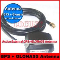GPS+Glonass Antenna