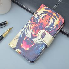 popular luxury leather wallet