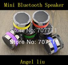 wholesale portable speaker