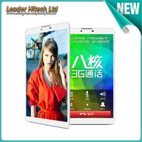 Android 4.4 tablet pc 7 IPS Screen1024x600 RK3188 Quad core wifi display 25 channels TP CHUWI V17HD RAM1GB ROM 8GB free shipping