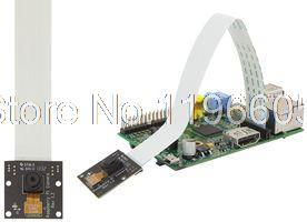 Element 14, Raspberry Pi NoIR camera board(China (Mainland))