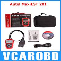 Wholesale&Retail MaxiEST EST201 maxiest est 201 Brake Service scanner Tool with Best Price
