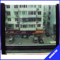 Free Shipping!! Oliva green Car tint auto window film window tint film auto tint uv+insulation - (0.5*3meter/roll)