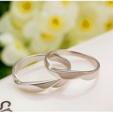 wholesale unique wedding jewelry