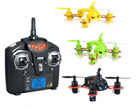 Free shipping WL v272 quadcopter 2.4G 4CH smallest mini UFO wltoys v272 remote control toys v272 helicopter Outdoor