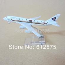 dragon airplane models price