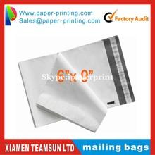 wholesale plastic mailer