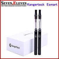 100% Original Kanger E-smart no burning smell no leakage Low resistance 320mAh Mini E-cig Atomizer free shipping-zyq 2014 New!