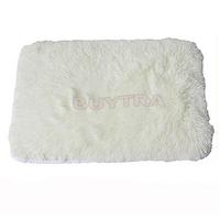 39*59cm New Arrival Fashion Beige Rug Anti-skid Carpet For Living Bedroom/Fashion Brand Car Flokati Shaggy Seatmat Carpets