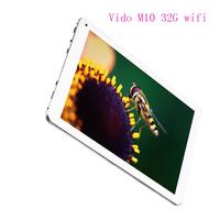 Yuandao Vido m10 Andriod 4.2 RK3188 Tablet PC 32gb wifi handheld tablet 10 quad-core hd ultra-thin ips screen