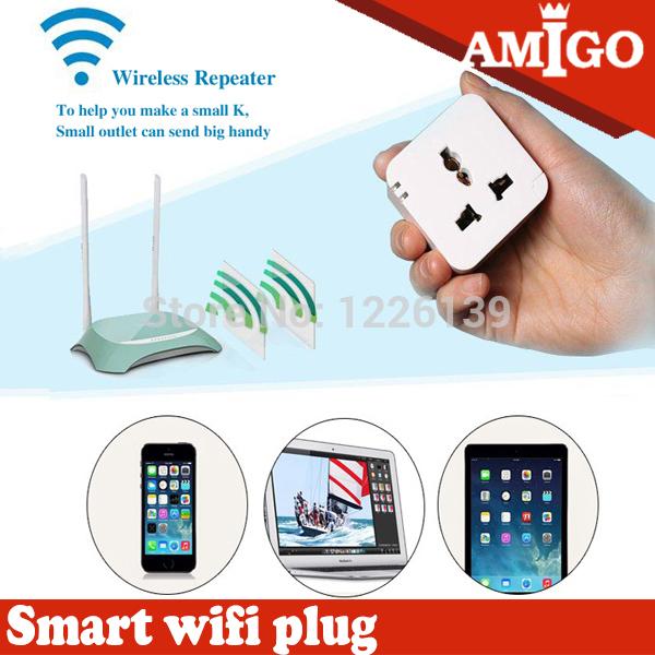 высокое качество wifi умные профессиональные приложения