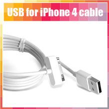 cheap ipod cord