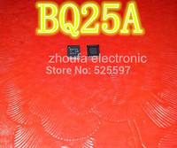 Free shipping BQ25A  BQ24725ARGRR BQ24725A IN STOCK
