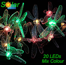 popular red led christmas lights
