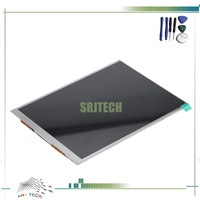 7.85 Inch LCD Display Screen yh079if40-c for Chuwi V88hd Tablet PC+Tools Free Shipping