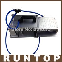 2014 New Universal OCA Lamination Machine Polarizing Film Protective Film Laminating Machine