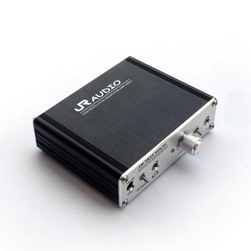HIFI Mini Tube 32Bit 96Khz Mini Amp DAC Combo O2 Objective2 headphone ObjectiveDAC ODAC JR2035MKIII Open Source DIY Amplifier(China (Mainland))