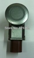Parking Sensor 39680-SHJ-A61, Original Quality, Free Shipping  Ultrasonic sensor, Auto Sensor