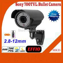 wholesale security camera digital
