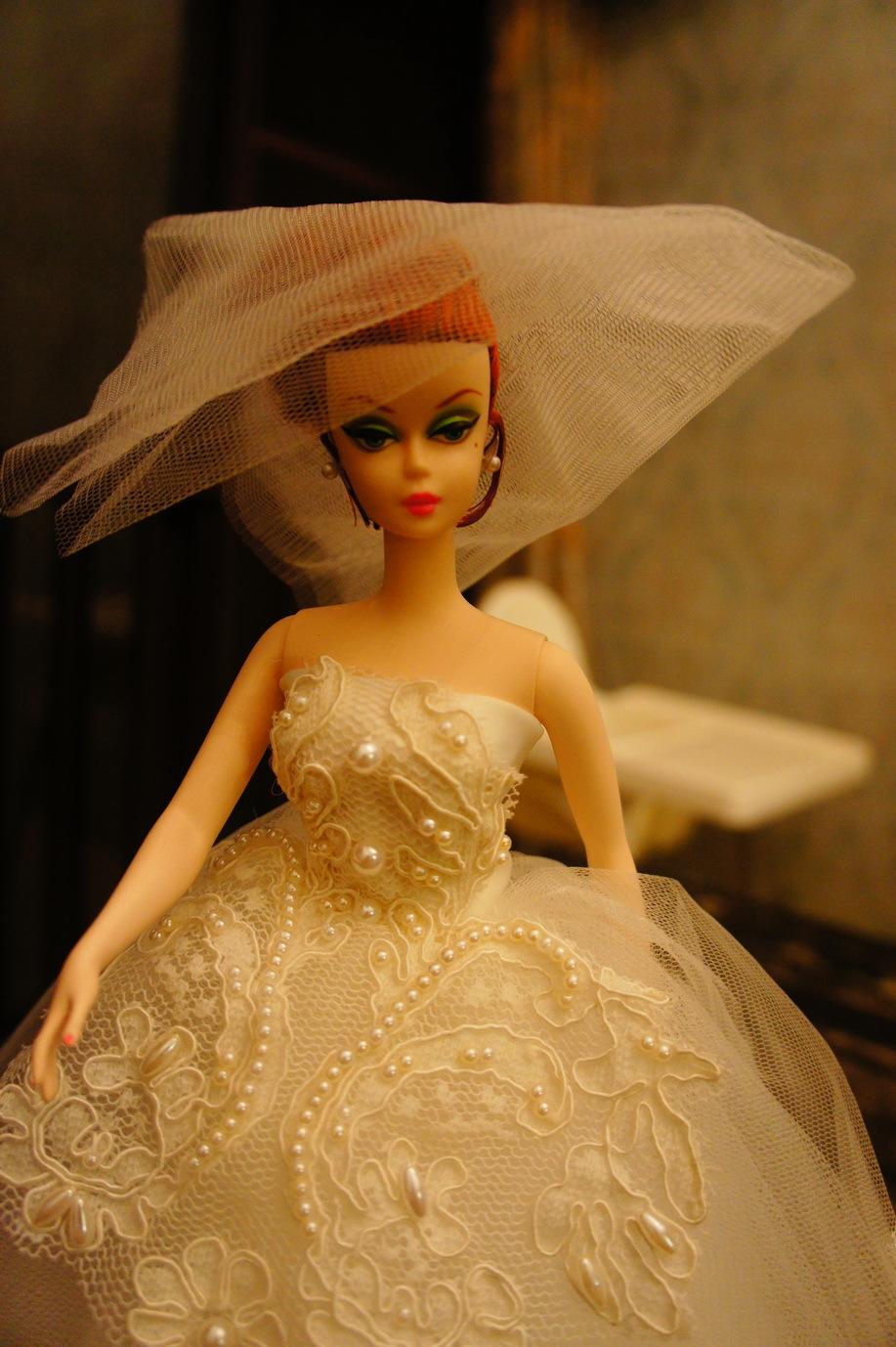 1960s Barbie Dolls For Sale Html Autos Weblog