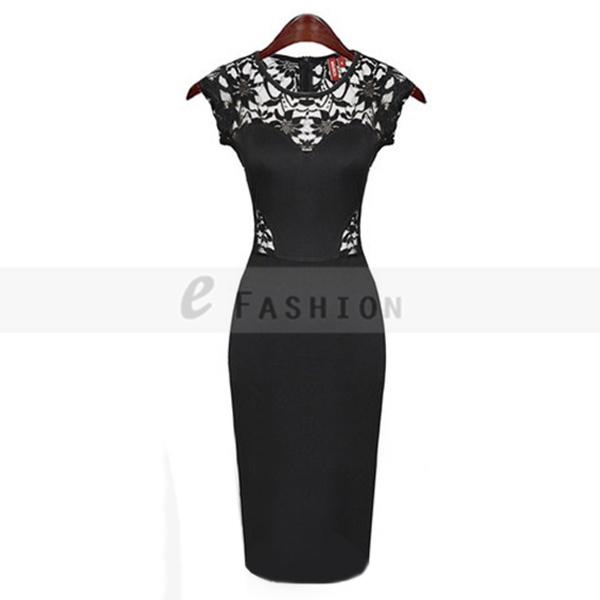 Женское платье Unbrand 2015 OL dress182/0073 182-0073 женское платье gillian dress ol wd108 women dress wd108