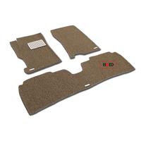 Peugeot 206 207 301 307 308 3008 407 408 4008 508 RCZ HBID wire ring car floor mat carpet foot pad