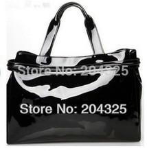 popular handbag branded