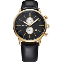 Relogio Masculino 2014 Weide Sports Watches Men Luxury Brand Army Saat Military Waterproof Reloj Relojes De Marca Clock Male