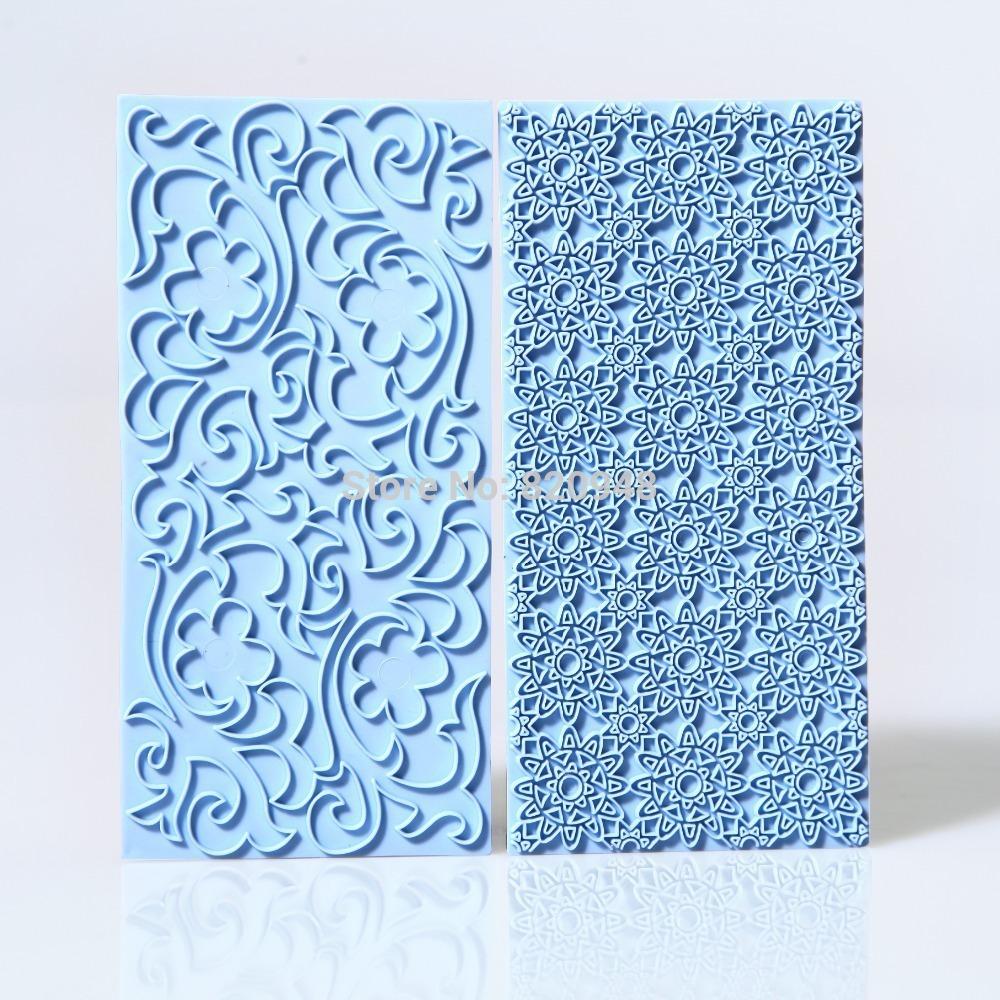 ... -floral-lace-embossers-15-7cm-baking-mould-Mat-decorating-fondant.jpg